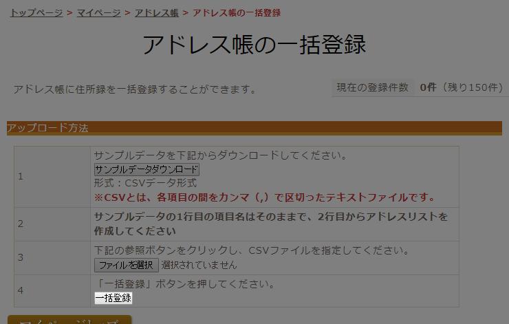 procedure_09