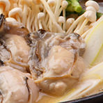 nabe-feature_03
