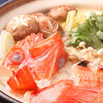 nabe-feature_04