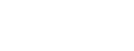 text_01